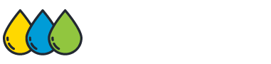 Carpet Cleaning Golden Grove