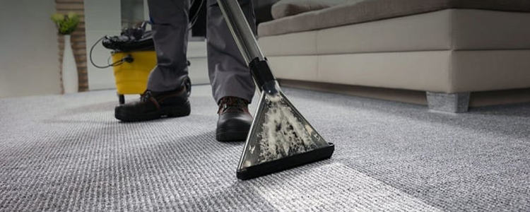 Best End Of Lease Carpet Cleaning Golden Grove