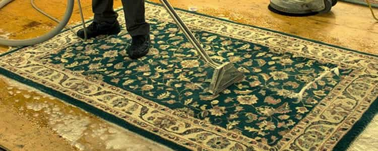 Best Rug Cleaning Golden Grove
