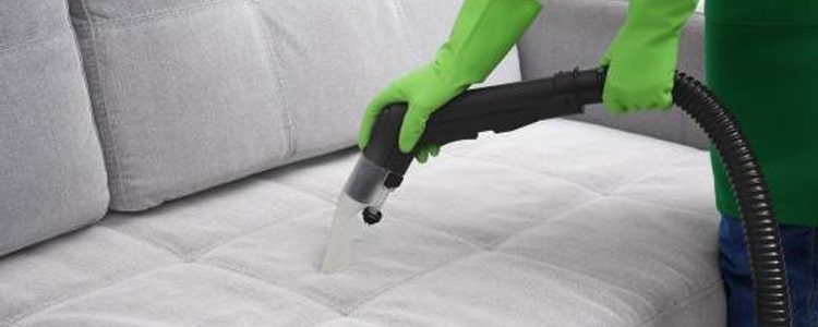 Best Upholstery Cleaning Golden Grove
