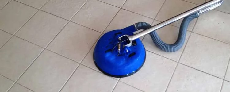Tile And Grout Cleaning Golden Grove